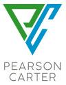 Pearson Carter